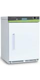 Untertisch-RFID-Kühlschrank