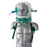 CPAP10451