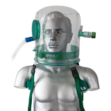 CPAP10401