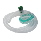 Kit for cpap