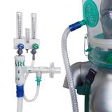 Generator CPAP