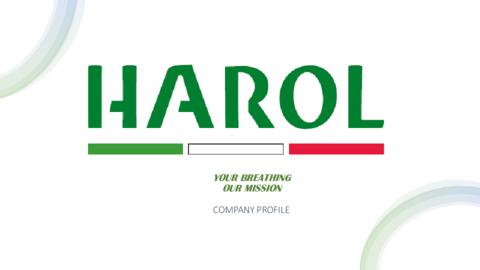 COMPANY PROFILE HAROL- english.pdf
