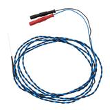 SDN electrode bipolar