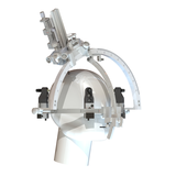 Stereotactic system RM