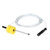 Tympanon electrode