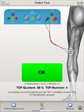 C2 NerveMonitor - Software