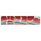 Delta electrode - application