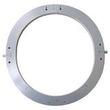 Phantom - mounting ring for OSS