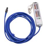 EMG-MEP Adaptor