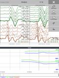 C2 Xplore - Software