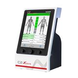 C2 Xplore - Spine surgery