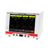 LG4 RF Lesion generator
