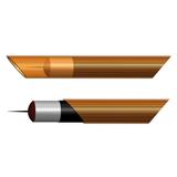 MSV – MicroDrive