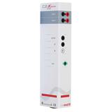 C2 Xplore - SEP Box