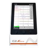 C2 Xplore - Neurosurgery