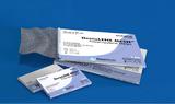 DemeLENE MESH ™ Polypropylen MESH (DPM)