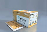 DemeWAX ™ Knochenwachs (BW2.5)