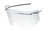 Parashield (Anti-Beschlag-Augenschutz, PSA der CE-Klasse I)