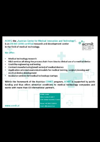 Company Information Medica 2021 EN Word.pdf