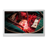 27 inch IPS surgical monitor 27HJ710S