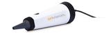 Video Otoskop OX2
