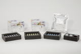 CLART STDs GB210916 0051