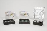 CLART Enterobac GB210916 0055