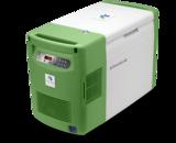Stirling Ultracold ULT25 Tragbarer Ultratiefkühlschrank
