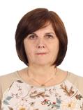 Тысченко С