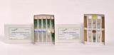 Reagenzien für Molekularbiologie und PCR