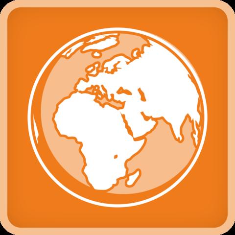 MAVIG Contact (international)