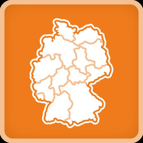MAVIG Contact (Deutschland)