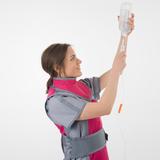 BOLERO RA637 Shoulder Radiation Protection