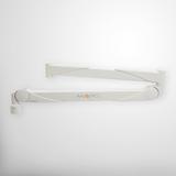 MAVIG Portegra2 - Ceiling Suspension System Suspension Arms