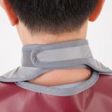 MAVIG RA614 - Thyroid Gland and Sternum Protection