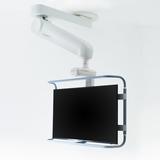 MAVIG GD60 - Schwerlast-Monitorträger