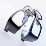 MAVIG BR330 - Dosimetrie-Röntgenschutzbrille