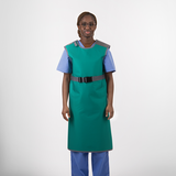 MAVIG EXTENDED RA641- Apron for Front Protection in any working position