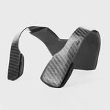 MAVIG RA Brygga® - Shoulder Weight Relief for X-Ray-Apron Users