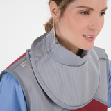 MAVIG RA614 - Schilddrüsen-Strahlenschutz
