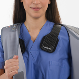 MAVIG RA Brygga® - Shoulder Weight Relief for X-Ray-Apron Users_detail