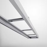 MAVIG Portegra2 - Ceiling Suspension System Tracks