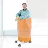 MAVIG WD261 - Radiation Protective Mobile Shield