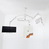 MAVIG Portegra2 - Ceiling Suspension System