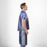 MAVIG RA631-Vest & Skirt for Allround Protection