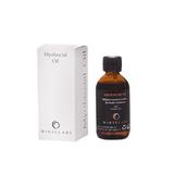 Myofascial Oil