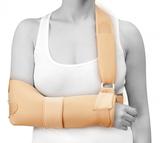 Schulterstabilisator SLING
