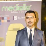 Petković medica 2021