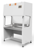 Vertical Direction Laminar Air Flow Cabinet C Series