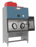 Class III Type B Biological Safety Cabinet